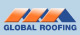 GLOBAL ROOFING