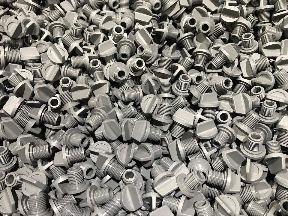 plastic-moulding-parts